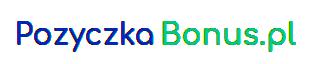PozyczkaBonus.pl Logo