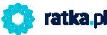 ratkapl - 10000 - 15000 zł mail 3