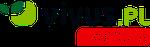 vivus 150x47 - fixed