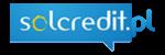 sol credit - Pożyczka online w 15 min
