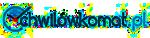 chwilowkomat - Pożyczka online w 15 min