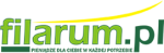 filarum - Pożyczka online w 15 min