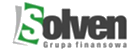 solven-finance