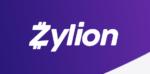 zylion 1 e1537435304889 150x74 - Pożyczka online w 15 min