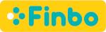 finbo - Pożyczka online w 15 min